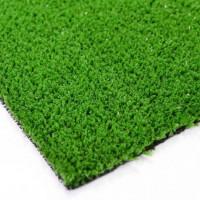 Искусственная трава Domo, коллекция Spring Casaverde,«Spring Casaverde»