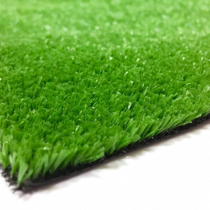 Искусственная трава EDEL Grass, коллекция Mohito,«Mohito 6»