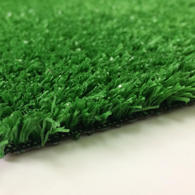 Искусственная трава Domo, коллекция Deco,«Premium Grass 10»