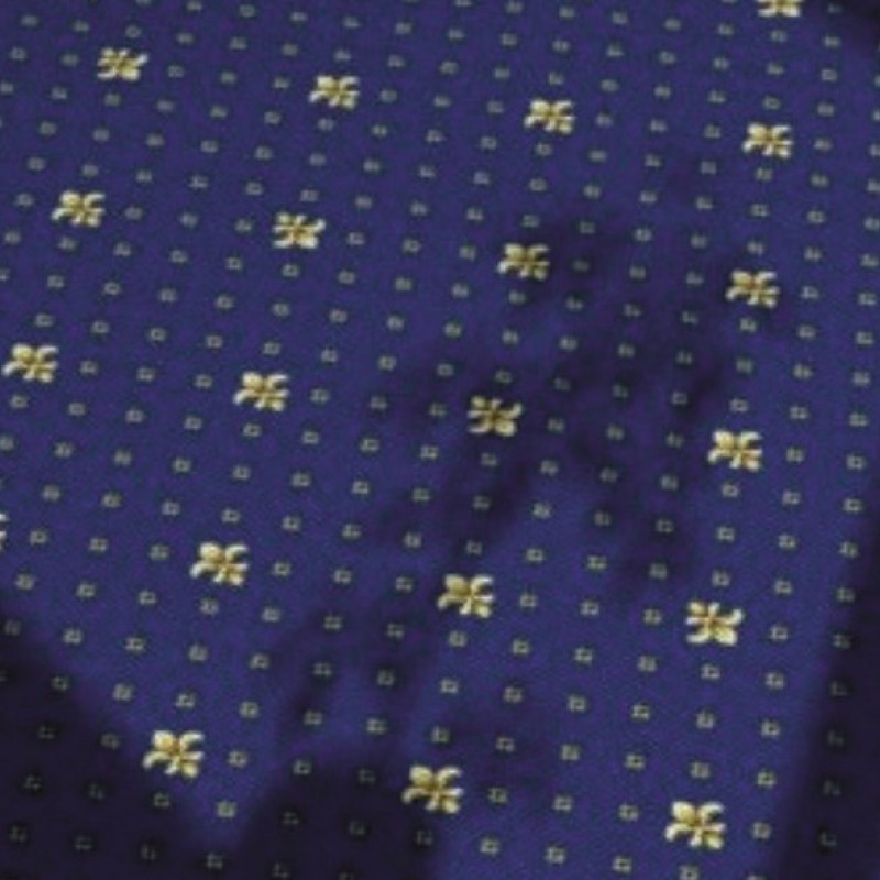 Ковролин Коммерческий Дюна-Тафт, коллекция Роял,«Роял 951»