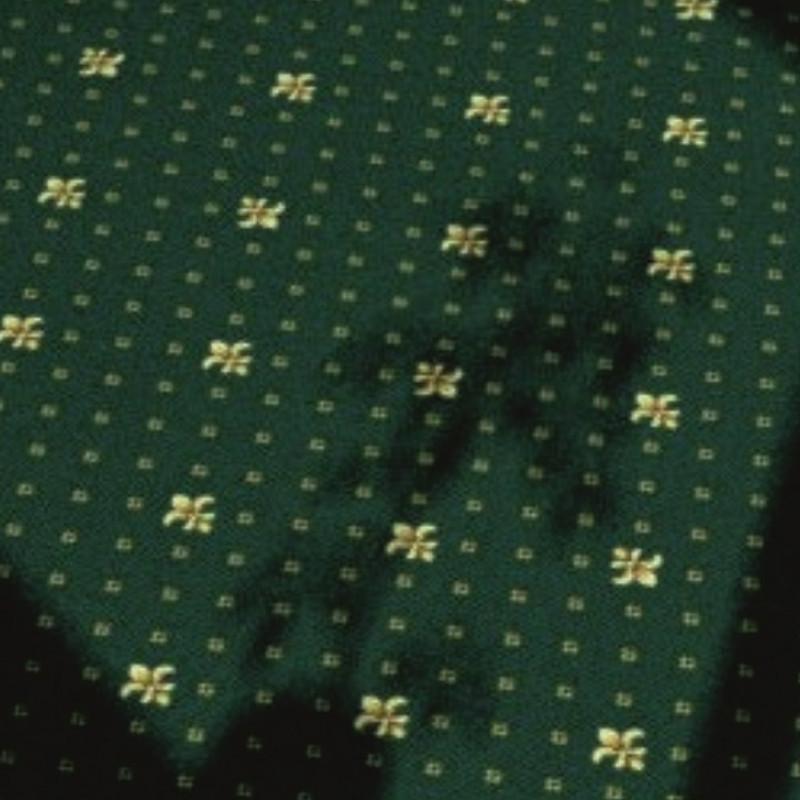 Ковролин Коммерческий Дюна-Тафт, коллекция Роял,«Роял 961»