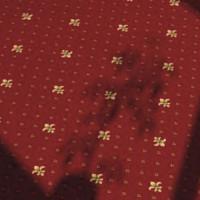 Ковролин Коммерческий Дюна-Тафт, коллекция Роял,«Роял 931»