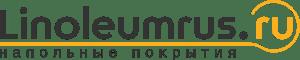 linoleumrus.ru